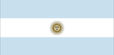 country Argentinien (Catamarca)