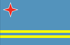 country Aruba