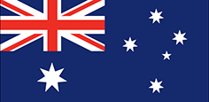 country Australien (ACT)