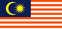 country Malaysia