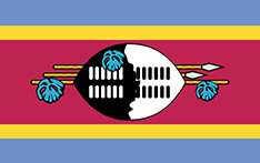 country Swasiland